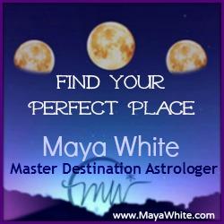 original astrology online