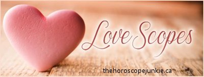 Looking for your Love Horoscope? Daily, Weekly, Monthly, Yearly, Love and Romance Horoscopes.