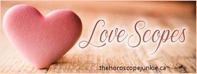 LoveScopes | Love and Romance Horoscopes